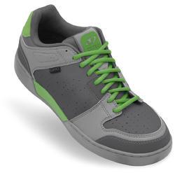 Giro Jacket Shoes
