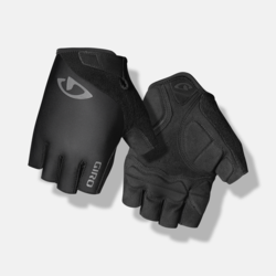 Giro Jag Glove