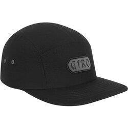 Giro Jockey Cap