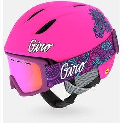 Giro Launch Combo Pack