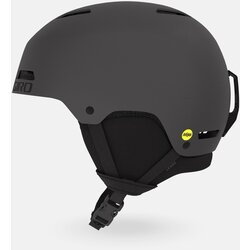 Giro Ledge MIPS Asian Fit Helmet