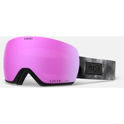 Giro Lusi Asian Fit Goggle