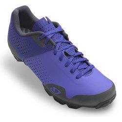 Giro Manta Lace Shoe