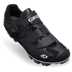 Giro Manta Mountain Shoes Women's