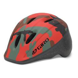 Giro Me2