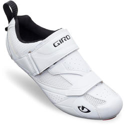 Giro Mele Tri Shoes