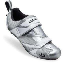 Giro Mele Tri Shoes