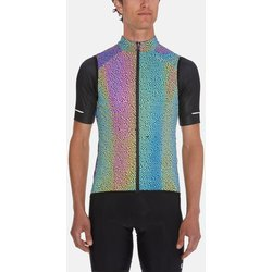 Giro Mens Chrono Expert Reflective Wind Vest
