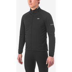 Giro Mens Chrono Pro Alpha Jacket