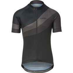 Giro Men's Chrono Sport Jersey