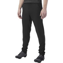 Giro Men's Havoc Pant