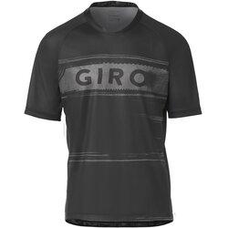 Giro Men's Roust Jersey