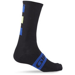 Giro Merino Seasonal Wool Socks