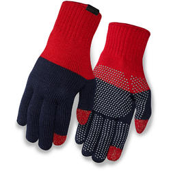 Giro Merino Wool Gloves