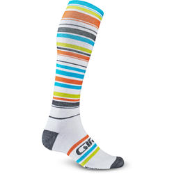 Giro Merino Wool Hightower Socks