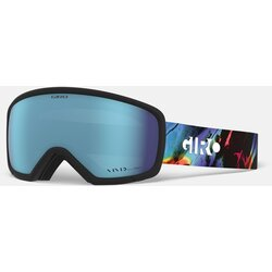 Giro Millie Asian Fit Goggle