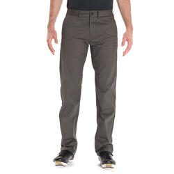 Giro Mobility Trousers Classic