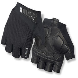 Giro Monaco II Gel Gloves