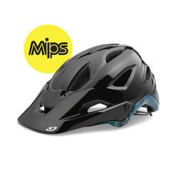 Giro Montara MIPS