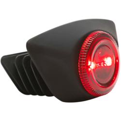 Giro Mountain/Urban Recreational Helmet Vent Light