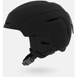 Giro Neo Jr. Helmet