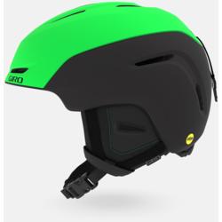 Giro Neo MIPS Helmet