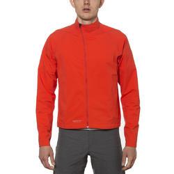 Giro Neo Rain Jacket