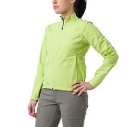 Giro Neo Rain Jacket - Women's