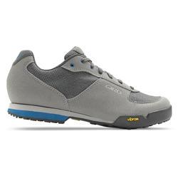 Giro Petra VR Shoes - Women's