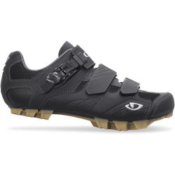 Giro Privateer HV Shoes