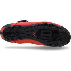 Giro Privateer Shoes
