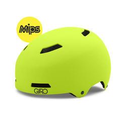 Giro Quarter MIPS