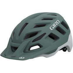 Giro Radix MIPS Women's Helmet
