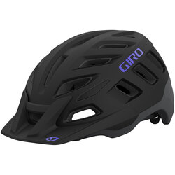 Giro Radix MIPS W Helmet