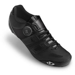 Giro Raes Techlace