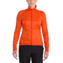 Giro Wind Jacket - Women's