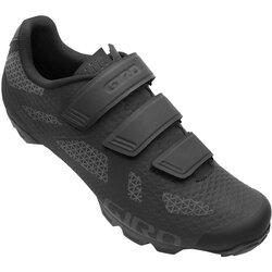 Giro Ranger Shoe