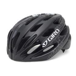 Giro Tempest