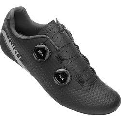 Giro Regime W Shoe