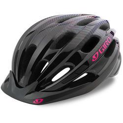 Giro Register