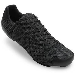 Giro Republic R Knit
