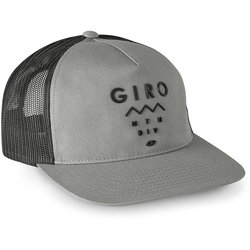 Giro Retro Trucker Cap