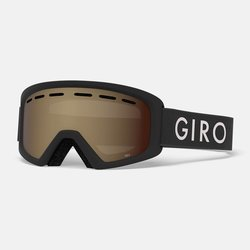 Giro Rev Youth