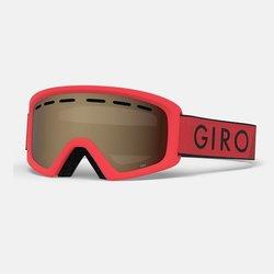 Giro Rev Youth