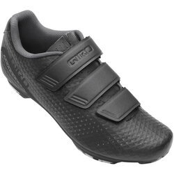 Giro Rev W Shoe