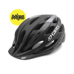 Giro Revel MIPS