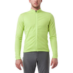 Giro Long-Sleeve Ride Jersey