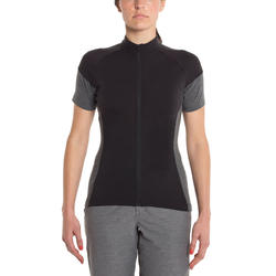 Giro Ride Jersey - Women's