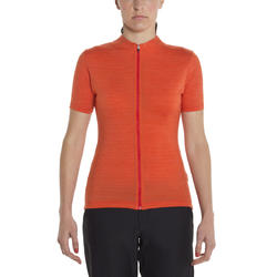 Giro CA Ride Jersey - Women's