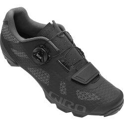 Giro Rincon W Shoe